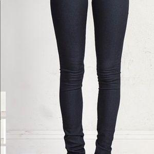 Henry & Belle Maritime Super Skinny Jeans